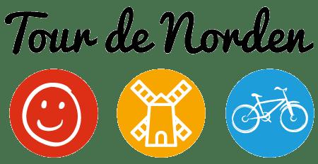 Tour-de-Norden