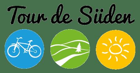 Tour-de-Sueden