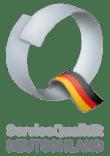 Setrvicequalität Deustschland