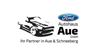 Autohaus Aue GmbH