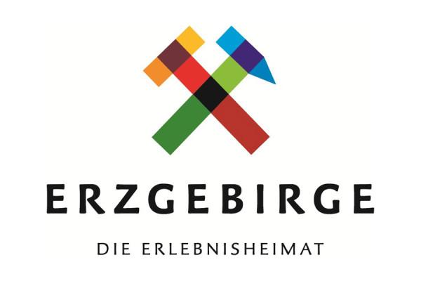 Tourismusverband Erzgebirge e.V.